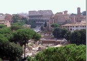 Colosseo-D3